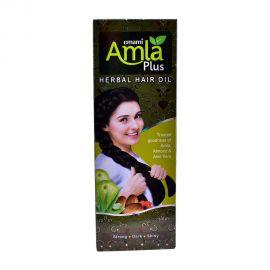 Emami Amla Plus Herbal Oil 300ml