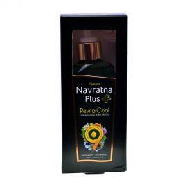 Himani Navratna Revita Cool Oil 100ml