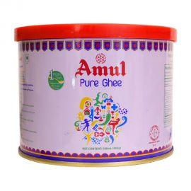 Amul Ghee 500gm