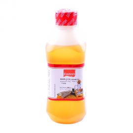 Eastern Gingelly Oil (Sesame Oil) 200gm