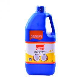 Eastern Ccnt Oil 1L