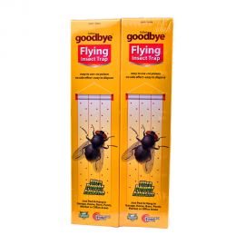 Good Bye Flying Insects Trap 2pk 20% Off