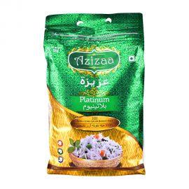 Rice Azizaa Platinum 5kg