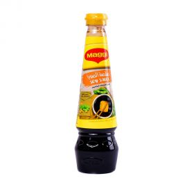 Maggi Soya Sauce 300ml