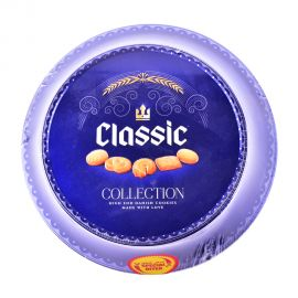 Classic Collection 620+310gm