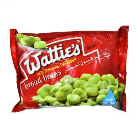 Watties Broad Beans 450gm