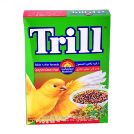 Trill Canary 500gm