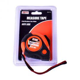 Mega 3Mx16MM Measure Tap,Auto Stop Blade