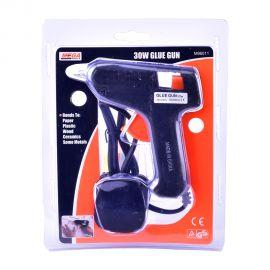 Mega Glue Gun Small