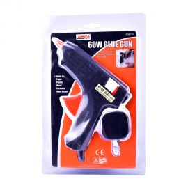 Mega Glue Gun 60W (Big)
