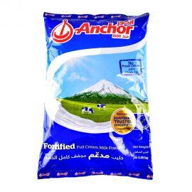 Anchor Milk Sachet 2.25kg