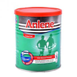 Anlene Milk 400gm Low fat
