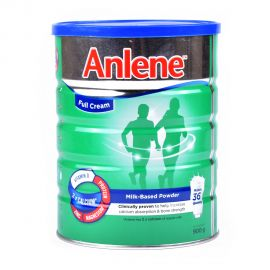 Anlene Milk Powder 900gm