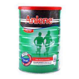 Anlene Milk 1750gm Low fat