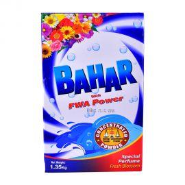 Bahar Detergent 1.35kg