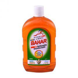 Bahar Antiseptic Disinfectant 500ml