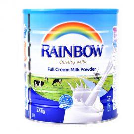 Rainbow Milk 2.5kg