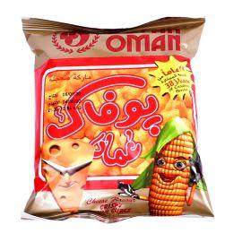 Oman Pofak 12gm