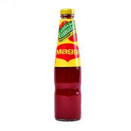 Maggi Tomato ketchup 475gm