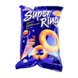 Oriental Super Ring 60gm