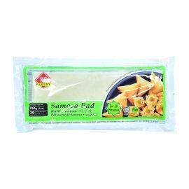 KG pastry frozen Samosa Pad Sheet 190gm