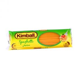 Kimball Spaghetti 400gm
