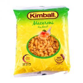Kimball Macaroni (elbow) 400gm