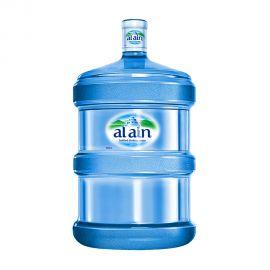 Al Ain Water 5 Gallon (change)