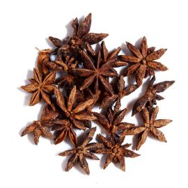 STAR ANISEED-1kg