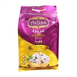 Rice Azizaa Silver 5kg