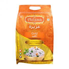 Rice Azizaa Gold 5kg