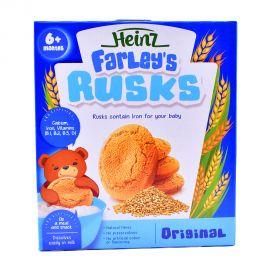 Farleys Rusk Original 300gm