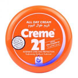 Creme21 All Day Cream 150ml