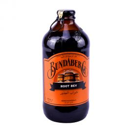 Bundaberg Root Bev 375ml