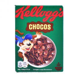 Kelloggs Chocos 40gm