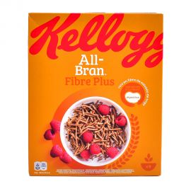 Kelloggs All Bran 375gm