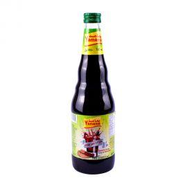Yamama Tamarind Syrup 750ml