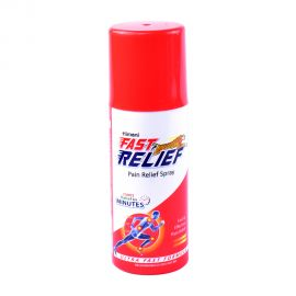 Himani Fast Relief Spray 150ml