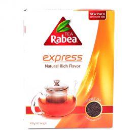 Rabea Express Tea Ctc 400gm