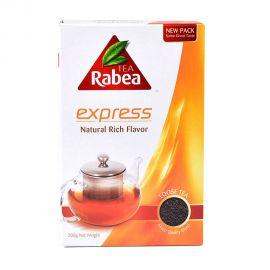 Rabea Express Tea Ctc 200gm