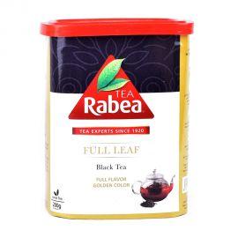 Rabea Premium Long Leaf Tea 200gm