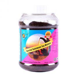 Karak Special Sulaimani Tea Mixture 400g