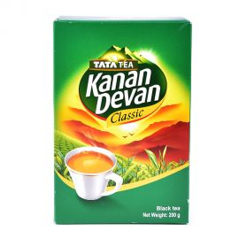 Kanan Devan Tea 200gm Pkt