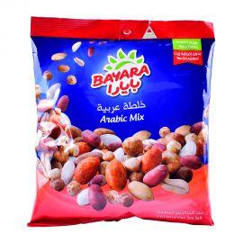 Bayara Arabic Mixed Nuts 300gm