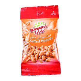 Bayara Peanuts 13gm
