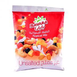 Bayara Snacks Tropical Mix 200g