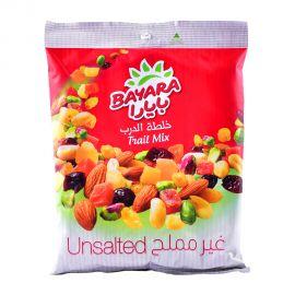 Bayara Snacks Trail Mix 200g
