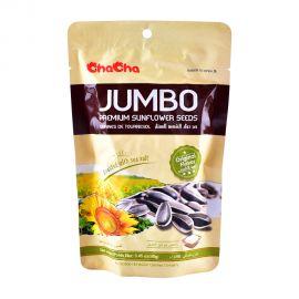 Chacha Jumbo Premium Sunflower seed 98gm