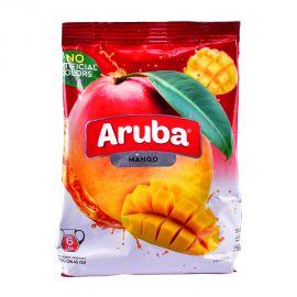 Aruba Instant drink Mango 750gm