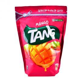 Tang Mango Pouch 1kg
